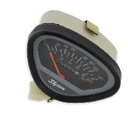 Speedometer for Dax 110cc and 125cc