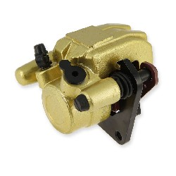 Brake Caliper for Monkey Gorilla 50cc ~ 125cc (6B)
