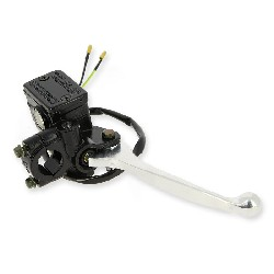 Master Cylinder Assembly for Monkey Gorilla 50cc ~ 125cc (6-6A)