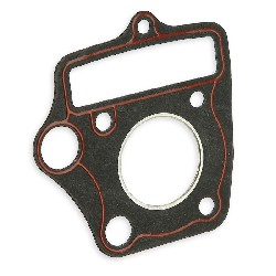 Cylinder Head Gasket 50cc for Spare Parts Bubbly Skyteam