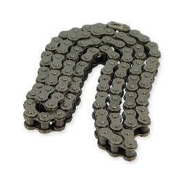 49 Links Drive Chain 428H for PBR ZB 50cc 125cc