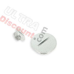 Accessories for ignition housing for Skyteam 125cc engines