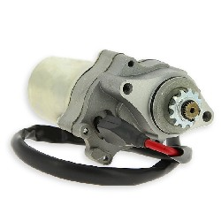 Starter Motor for !skyteal engines 50cc ~ 125cc