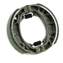 Rear Brake shoe for Dax 50cc ~ 125cc