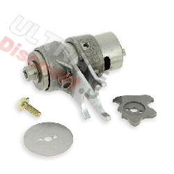 Gear Shift Drum engine 125cc for Trex Skyteam