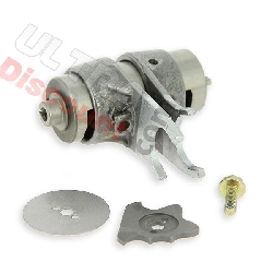 Gear Shift Drum engine 50cc  for Trex Skyteam