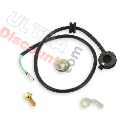 Gear Sensor engine 125cc for Trex Skyteam