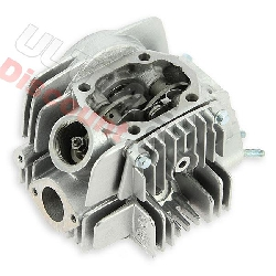 Complete Cylinder Head 125cc for Trex Skyteam