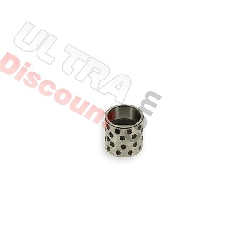 Bush for primary clutch drive 50cc for Trex Skyteam