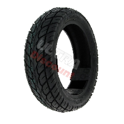 Tire 120-70-12 TUBELESS for Dax Skyteam 125cc