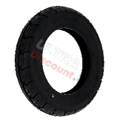 Tire 3.50-10 for Monkey - Gorilla