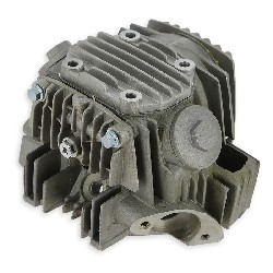 Cylinder Head for Dirt Bike 110cc 1P52FMH - 52.4mm