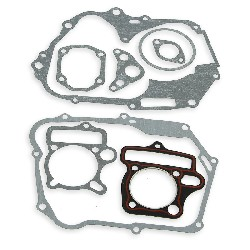 Gasket Set for ATV 1P54FMI 110cc - 125cc