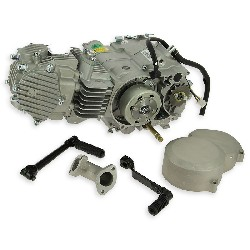 Yinxiang YX Engine 160cc 1P60FMK for Dirt Bike