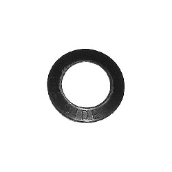 Magnetic Oil Filter Washer for Dirt Bikes 200 - 250cc
