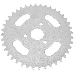 29 Tooth Rear Sprocket for Monkey - Gorilla (type 1)