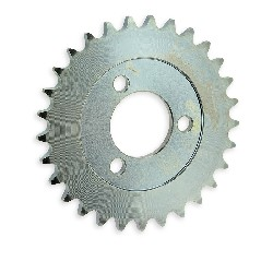 29 Tooth Rear Sprocket for Monkey - Gorilla (type 2)