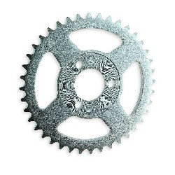 40 Tooth Rear Sprocket for Monkey - Gorilla
