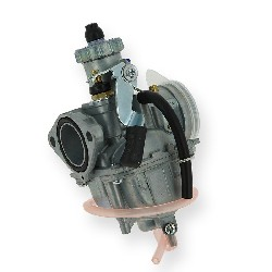 21mm Carburetor for PBR 50cc (Mikuni)