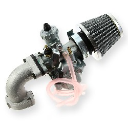 26mm Carburetor Kit for PBR 50cc 125cc