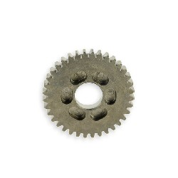 Counter Shaft Gear for engine 50cc for PBR Skyteam