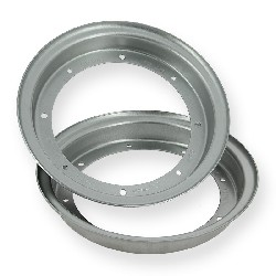Front Rim for PBR 50cc ~ 125cc