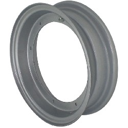 Rear Rim for PBR 50cc ~ 125cc