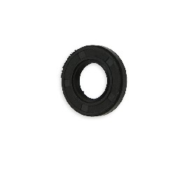Front Wheel Hub Oil Seal for PBR 50cc ~ 125cc