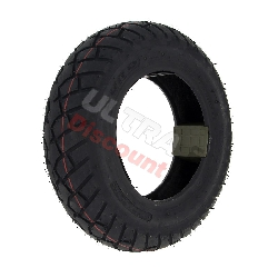 Rear tire 120-90-10 TUBELESS for PBR Skyteam