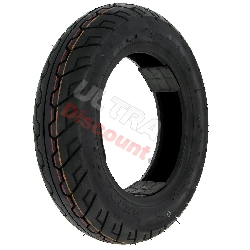 Front Tire 100-90-10 tubeless for PBR Skyteam