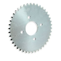 42 Tooth Rear Sprocket for PBR 50cc ~ 125cc