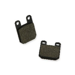 Brake Pad for Pocket Cross (type 8)