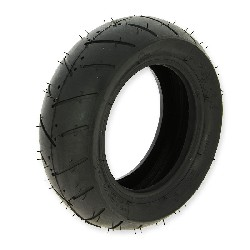 Front Rain Tire for TUBELESS - 90x65-6.5 for Polini 911 GP3