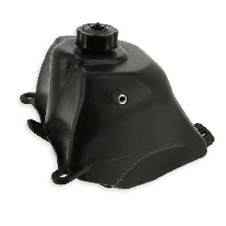 Fuel tank for pocket cross delta and mini dirt 47cc 49cc