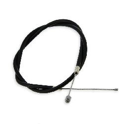 Stock Throttle Cable (type B)