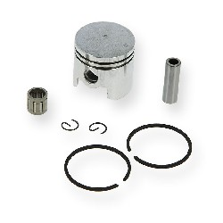 36mm Piston Kit for Pocket Bike Polini (type2)