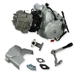 Engine 125cc with reverse 1P54FMI LIFAN for Child ATV