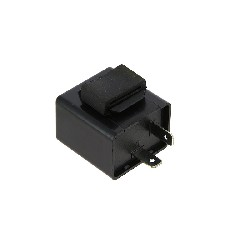 Flasher Relay for ATV Spare Parts 250 F1
