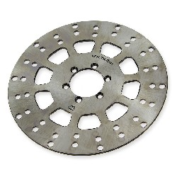 Front Brake Disc for ATV Spy Racing 350cc F1