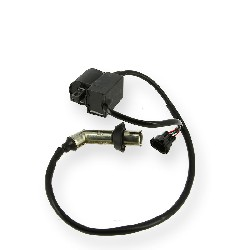 Ignition Coil for ATV Spy Racing 250F3