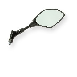 Right Mirror for Shineray Parts ATV Spy Racing 350cc