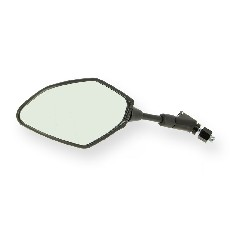 Left Mirror for Shineray Parts ATV Spy Racing 350cc