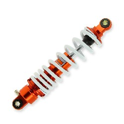 Front Shock Absorber for ATV Spy Racing 350cc F3