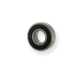 hub bearing 6203RZ for ATV Spare Parts 250F3
