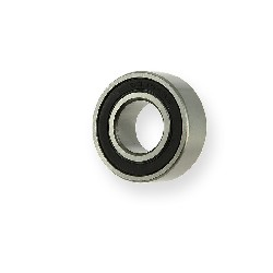 hub bearing 63004RS for ATV Spare Parts 250F3