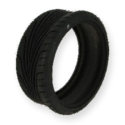 Front Tire (185/30-14) for ATV Spy Racing 350cc