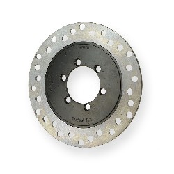 Handbrake Disc for ATV Spy Racing SPY350F3