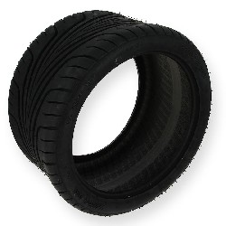 Rear Tire (270/30-14) for ATV Spy Racing 350 F3