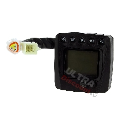 Speedometer for ATV Shineray Quad 200ST-9