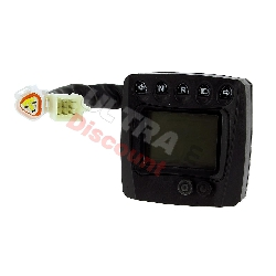 Speedometer for ATV Shineray Quad 200ST-6A